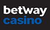 Betway Casino